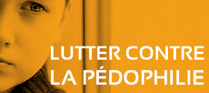 lutter-pedophilie2