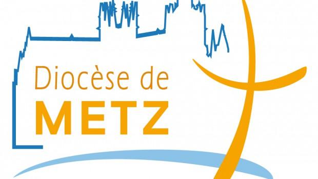 logo-diocese-metz-2016