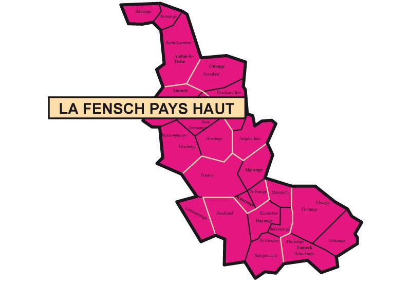 archipretre-fensch-pays-haut
