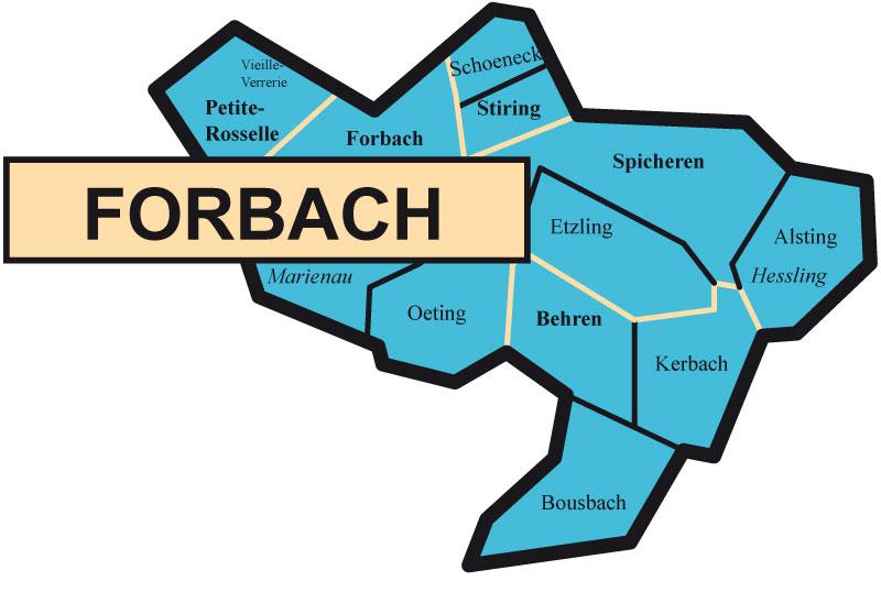 archipretre-forbach