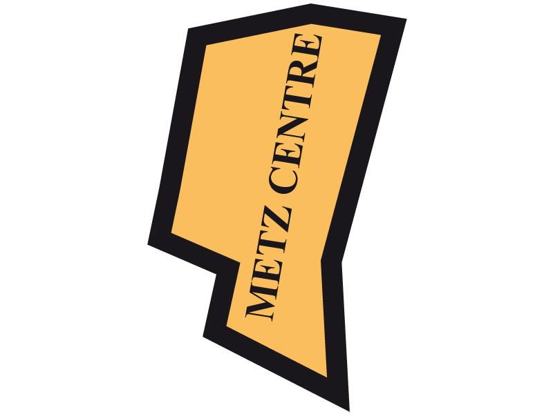 archipretre-metz-centre