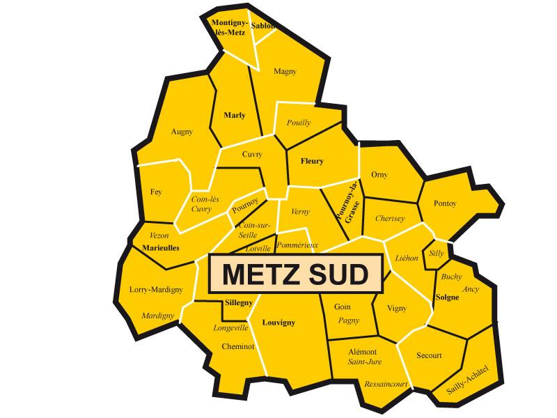 archipretre-metz-sud