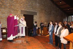 visite-pastorale-metz-rivegauche_17