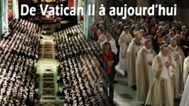 De Vatican II