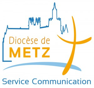 Logo-Service-Communication-2016