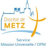Logo-cooperation-missionnaire-OPM-2016 (003)