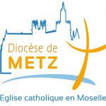 Logo-diocese-2016