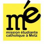 Logo mission étudiante