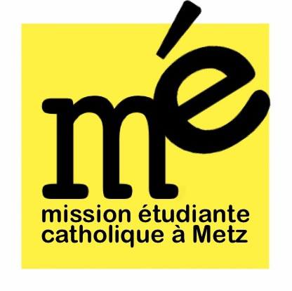 Logo mission étudiante