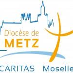 LogoCARITAS-Moselle-2016