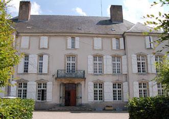 abbaye-oriocourt-g