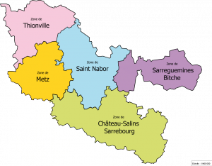 carte-diocese-zone