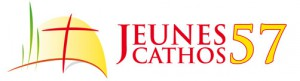 cropped-JEUNES-CATHOS57-logo