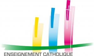 enseignement_catholique