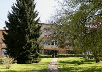 foyer-nd-st-avold-g