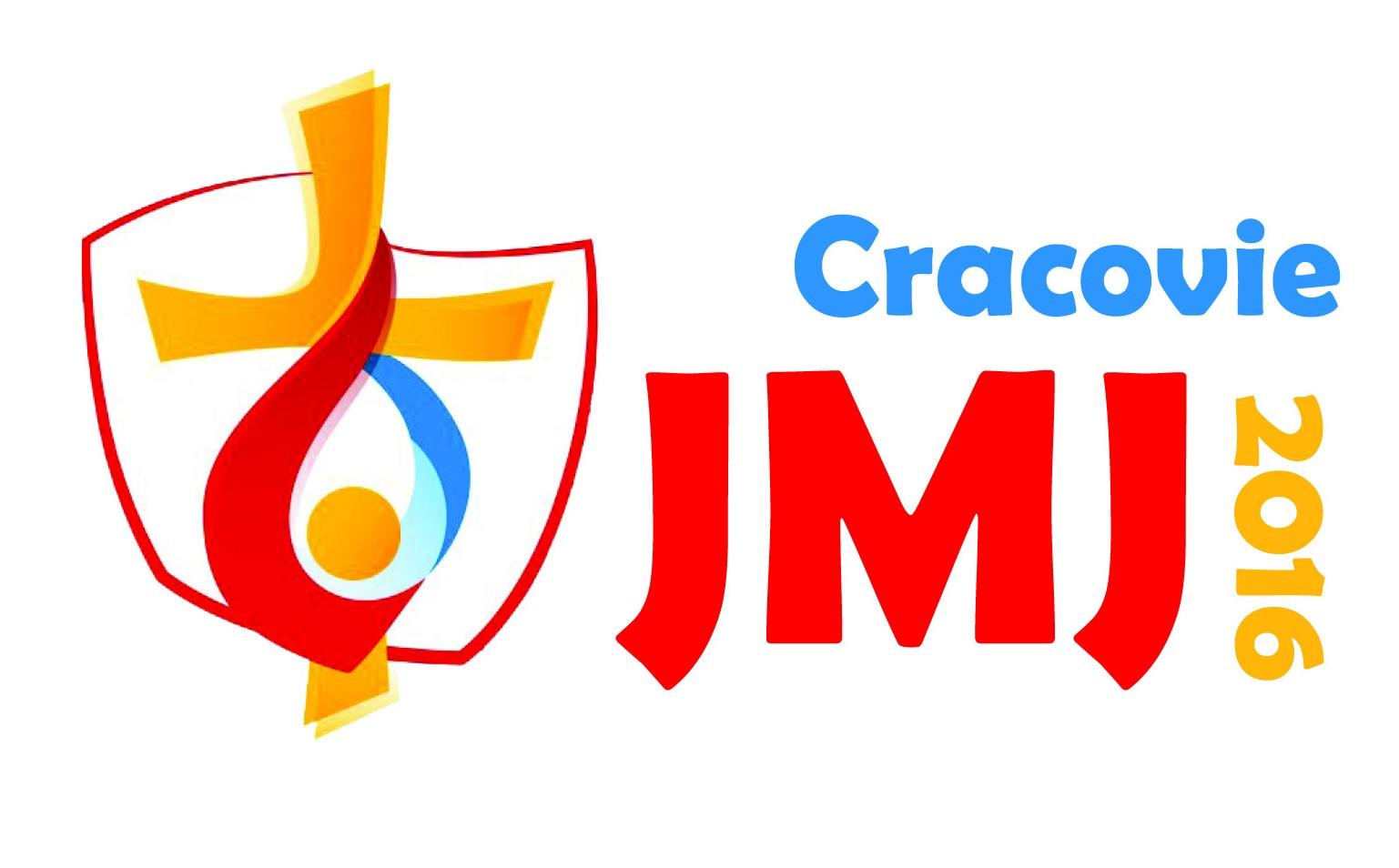 jmj-2016
