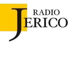 logo Jerico