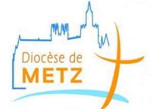 logo-diocese-metz2015