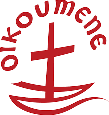 logo oecumenisme