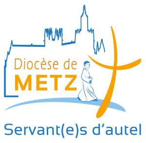 logo-servant(e)-d-autel