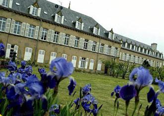 maison-st-andre-peltre-g