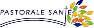 pastorale-de-la-sante_logo