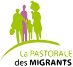 pastorale-des-migrants_logo