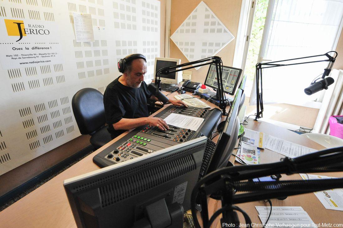 radio_jerico
