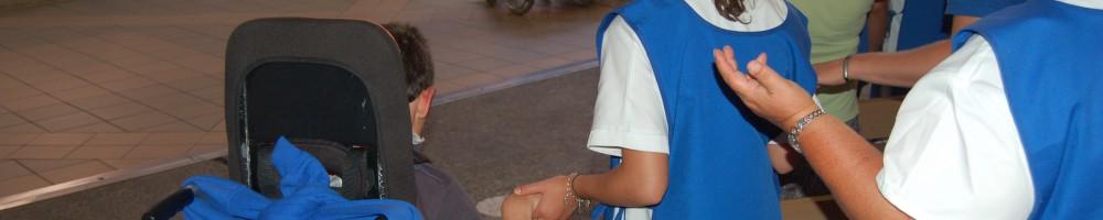 pelerinage_lourdes_2011 528