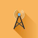 radio-icon