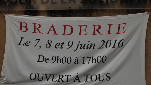 braderie_maison_solidarite