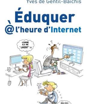 Petitclerc - Eduquer