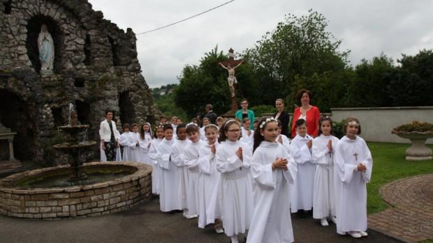 catechistes-spicheren-19juin2016-02