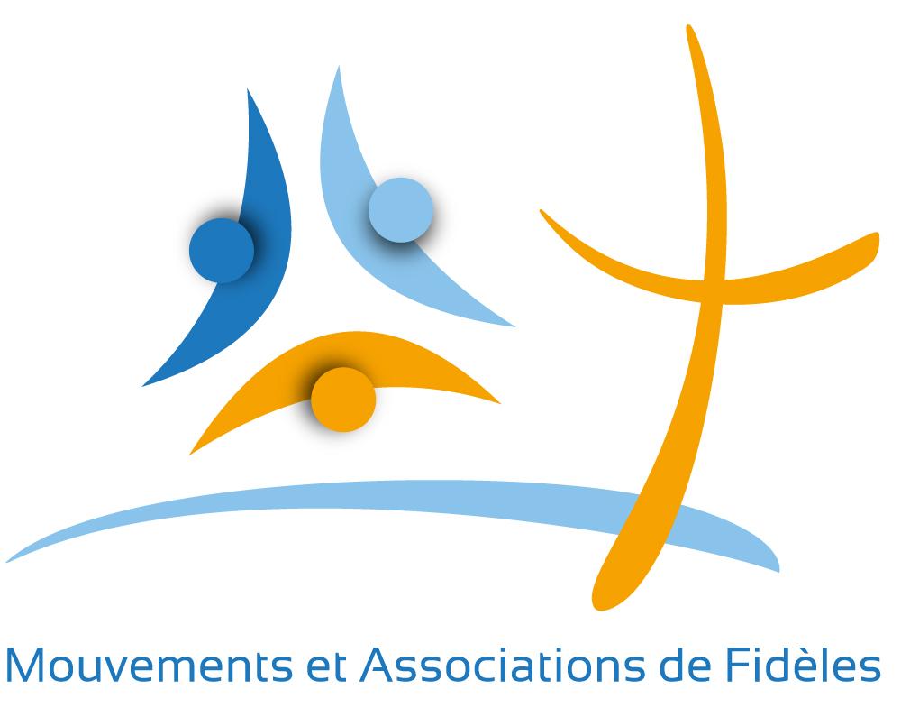 logo-ddmaf