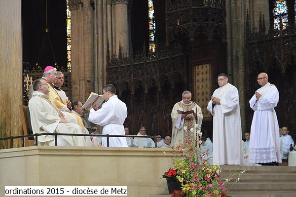 ordination-2015-appel-p