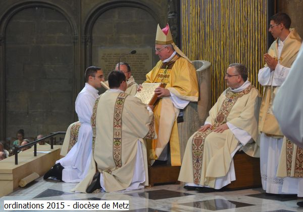 ordination-2015-evangeliaire