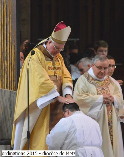 ordination-2015-imposition