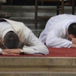 ordinations-2015