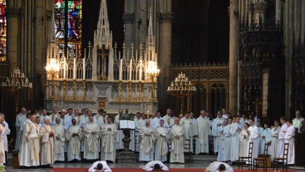 ordinations2016_23