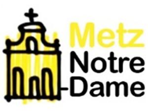 logo-paroisse-nd-metz