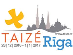 logo-taize-riga