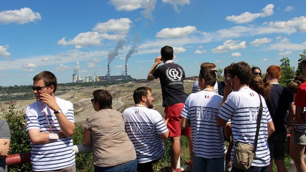 visite_usine_belchatow