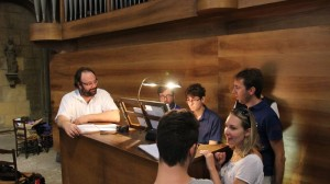 messe-stagiaires-orgue_01
