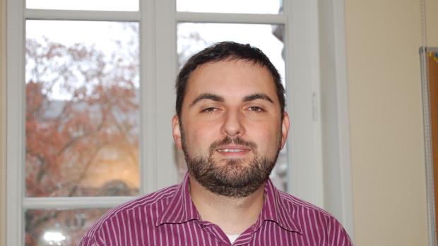 2011-11-25-emmanuel-bohler