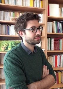 Professeur Anthony FENEUIL caepr Metz sept 2016