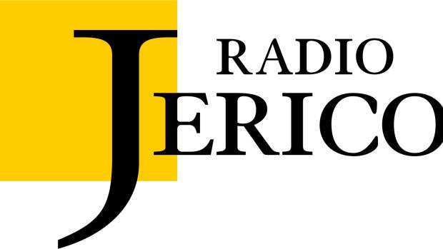 logo_radio_jerico