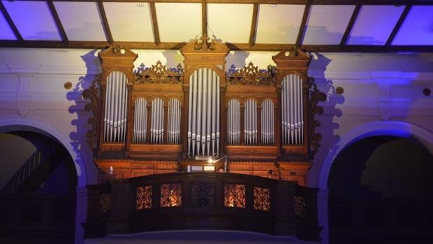 orgue-noveant-roth_03