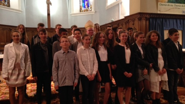 2016-10-09-courcelles-chaussyconfirmation