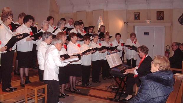 concert-chapelle-bosment