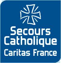 logo-secours-catholique-caritas-france